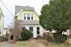 Photo of 663 South 7th Avenue, Mount Vernon, NY 10550 (MLS # 4855003)