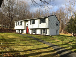 Photo of 143 Weyants Lane, Newburgh, NY 12550 (MLS # 4855014)