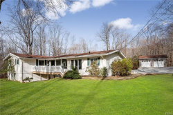 Photo of 16 Pettit Lane, Pound Ridge, NY 10576 (MLS # 4855018)