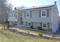 Photo of 50 Walton Terrace, Monroe, NY 10950 (MLS # 4855030)