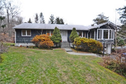Photo of 33 Lakeview Avenue West, Cortlandt Manor, NY 10567 (MLS # 4855050)