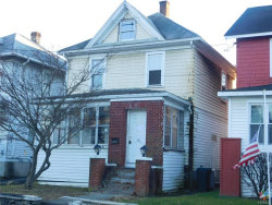 Photo of 15 Poplar Street, Newburgh, NY 12550 (MLS # 4855052)