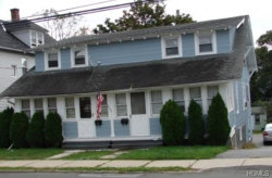 Photo of 20 Sproat Street, Middletown, NY 10940 (MLS # 4855054)