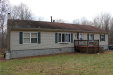 Photo of 570 Huckleberry Turnpike, Marlboro, NY 12542 (MLS # 4855065)
