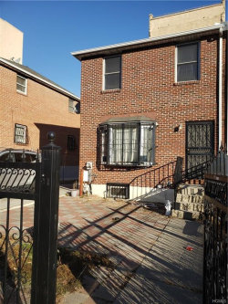 Photo of 607 Oak Terrace, Bronx, NY 10455 (MLS # 4855108)