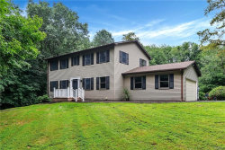 Photo of 3 Jess Court, Hopewell Junction, NY 12533 (MLS # 4855113)