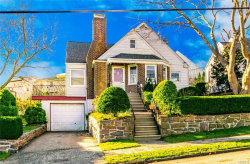 Photo of 306 Roberts Avenue, Yonkers, NY 10703 (MLS # 4855126)