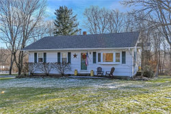 Photo of 2743 County Route 1, Port Jervis, NY 12771 (MLS # 4855173)