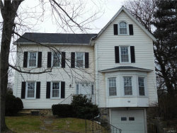 Photo of 98 West Street, Marlboro, NY 12542 (MLS # 4855182)