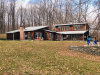 Photo of 445 Plutarch Road, New Paltz, NY 12528 (MLS # 4855218)