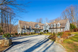 Photo of 141 Lower Shad Road, Pound Ridge, NY 10576 (MLS # 4855229)