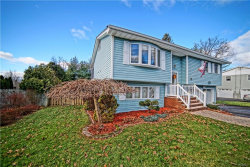 Photo of 13 Juniper Lane, Monroe, NY 10950 (MLS # 4855241)