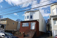 Photo of 66 Hildreth Place, Yonkers, NY 10704 (MLS # 4855272)