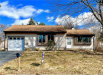 Photo of 44 Keats Drive, New Windsor, NY 12553 (MLS # 4855344)