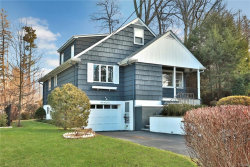 Photo of 194 Prospect Avenue, Valhalla, NY 10595 (MLS # 4855397)