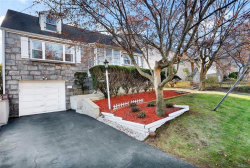 Photo of 450 Palmer Road, Yonkers, NY 10701 (MLS # 4855401)