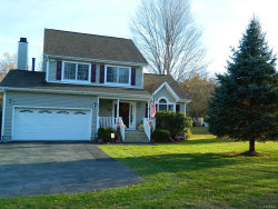 Photo of 323 Cary Road, Hopewell Junction, NY 12524 (MLS # 4855407)