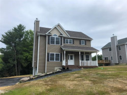 Photo of Lot #6 Rebecca Drive, Middletown, NY 10940 (MLS # 4855416)