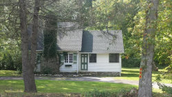 Photo of 384 Lakeshore Drive, Pine Bush, NY 12566 (MLS # 4855478)
