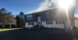 Photo of 97 Barnes Road, Washingtonville, NY 10992 (MLS # 4855481)