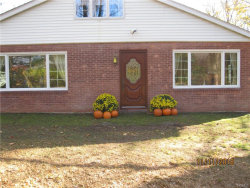 Photo of 31 Cosmo Drive, Hopewell Junction, NY 12533 (MLS # 4855490)