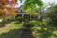 Photo of 21 Barnard Avenue, Poughkeepsie, NY 12601 (MLS # 4855502)