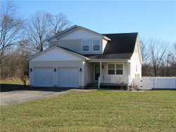 Photo of 60 Day Road, Campbell Hall, NY 10916 (MLS # 4855517)