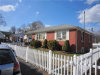Photo of 48 Meriline Avenue, New Windsor, NY 12553 (MLS # 4855531)