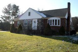 Photo of 5040 State Route 52, Jeffersonville, NY 12748 (MLS # 4855623)