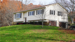 Photo of 580 Dosen Road, Middletown, NY 10940 (MLS # 4855685)