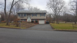 Photo of 2 Vivian Lane, Chester, NY 10918 (MLS # 4855724)