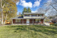 Photo of 9 Hollow Lane, Poughkeepsie, NY 12603 (MLS # 4855739)