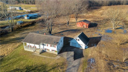 Photo of 217 Springtown Road, New Paltz, NY 12561 (MLS # 4855760)
