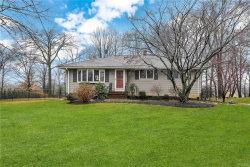 Photo of 62 Ridge Road, Valley Cottage, NY 10989 (MLS # 4855942)