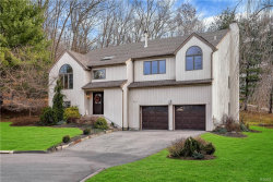 Photo of 227 Briarwood Drive, Somers, NY 10589 (MLS # 4855968)