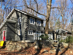Photo of 46 Cortright Road, Port Jervis, NY 12771 (MLS # 4856015)