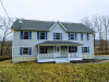 Photo of 180 Penaluna Road, Monroe, NY 10950 (MLS # 4856031)