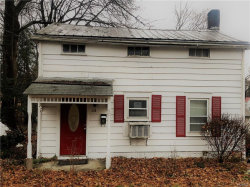Photo of 33 Grand Street, Highland, NY 12528 (MLS # 4856143)
