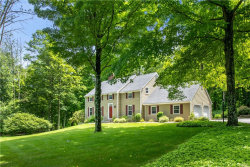 Photo of 16 Tarleton Road, Bedford, NY 10506 (MLS # 4856150)