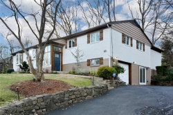 Photo of 29 Silver Birch Lane, Pearl River, NY 10965 (MLS # 4856161)