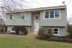 Photo of 731 Silver Lake Scotchtown Road, Middletown, NY 10941 (MLS # 4856169)