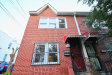 Photo of 4328 Wickham Avenue, Bronx, NY 10466 (MLS # 4856240)