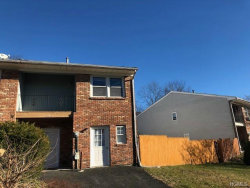 Photo of 134 Vails Gate Heights Drive, New Windsor, NY 12553 (MLS # 4856303)