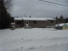 Photo of 28 Cooley Road, Parksville, NY 12768 (MLS # 4856309)