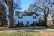 Photo of 5 St Johns Parkway, Poughkeepsie, NY 12601 (MLS # 4856459)