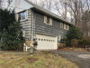 Photo of 92 College Road, Monsey, NY 10952 (MLS # 4856479)