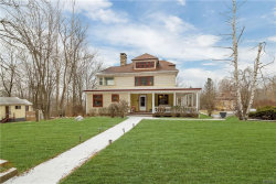 Photo of 201 Bakertown Road, Highland Mills, NY 10930 (MLS # 4856527)