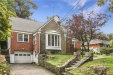 Photo of 378 Midland Avenue, Yonkers, NY 10704 (MLS # 4856534)