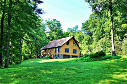 Photo of 147 Wiccopee Road, Putnam Valley, NY 10579 (MLS # 4856554)