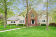 Photo of 94 Kent Drive, Cortlandt Manor, NY 10567 (MLS # 4856600)